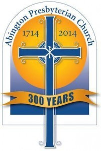 Abington celebrates their 300th year birthday