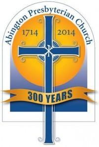 Abington celebrates their 300th year birthday