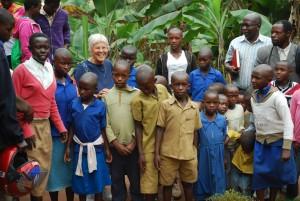 Rwanda 2014 482
