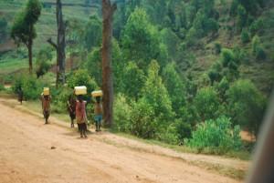 Rwanda 2014 562