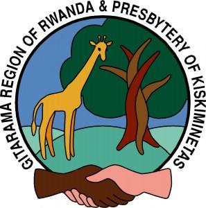 RwandaKiskiLogo