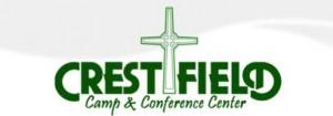 Crestfield Camp & Conference Center