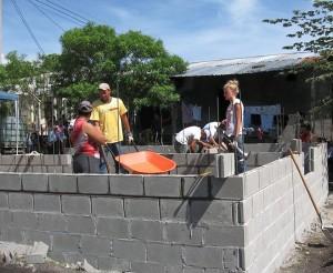 Honduras_3