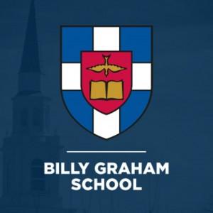Billy Graham School