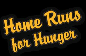 HRFH Logo