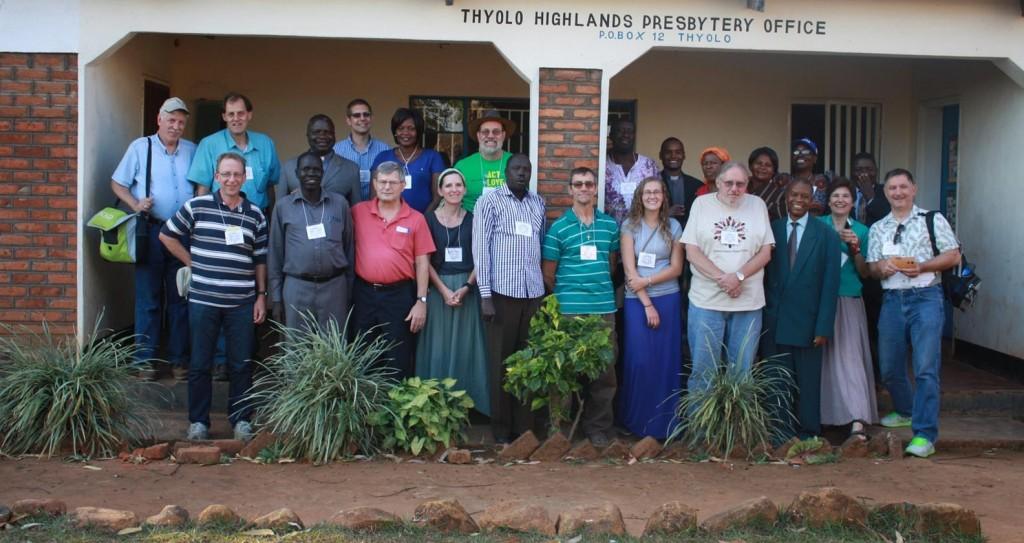 Malawi11
