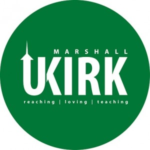 MarshallUKirkCircleLogoWSubtitle-smaller