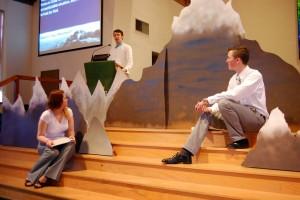 WVU-PSF-Church-Service-1