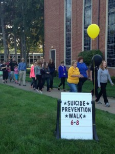 West-Liberty-Supported-Ministry-Suicide-Walk