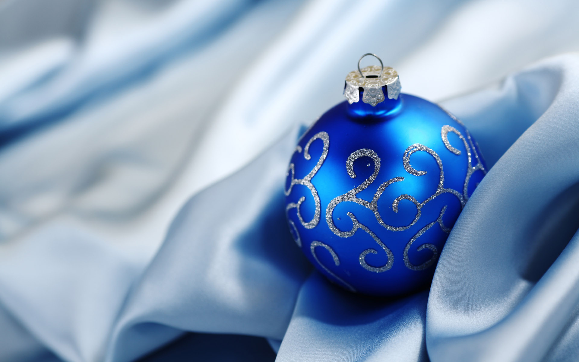 Blue Christmas/Longest Night services help those who are grieving ...