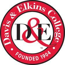 Davis_Elkins_College_229034