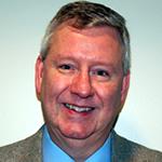 Douglas Portz