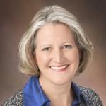 Martha Reisner