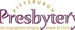 Pitt presby
