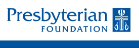 presbyterian_foundation_button