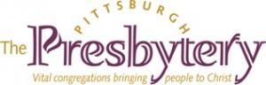 presbytery_logo