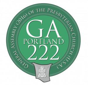 ga222-circle-colors-vector-smaller-border