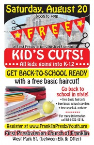 Cuts For Kids3