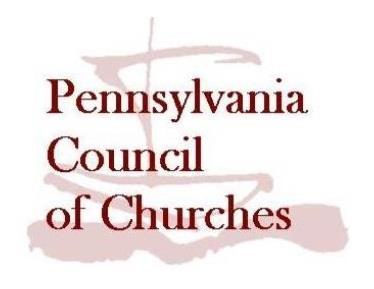 PA Council