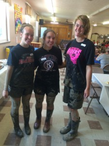 WV mud 2