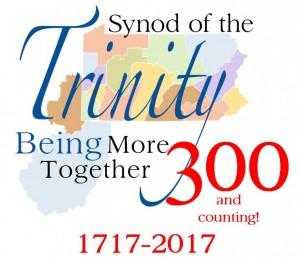 300th logo 2017