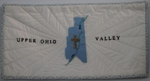 Upper Ohio Valley