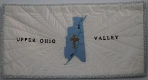 Upper Ohio Valley