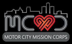 MCMC-logo-final-300x185