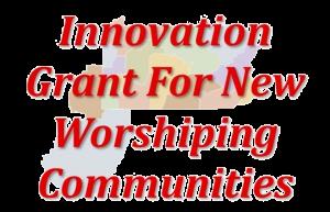New Worshiping