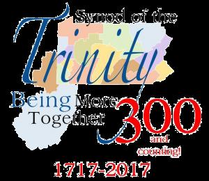 300th transparent png