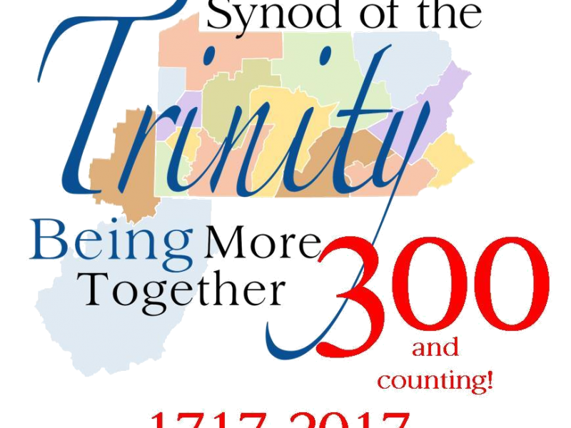 300th transparent png