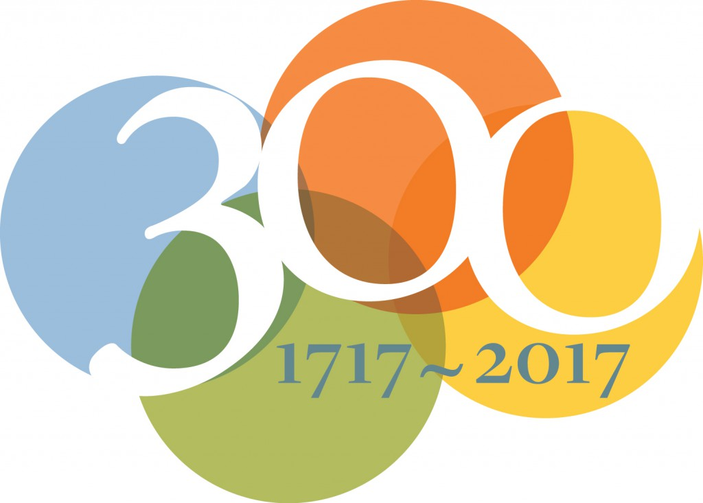 BoP_300_Logo