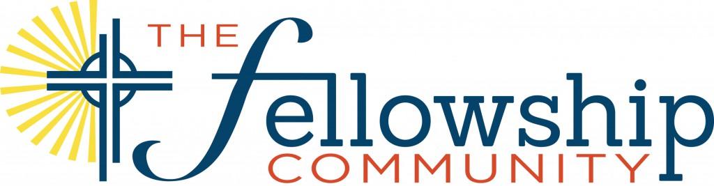 TFC-Logo-FINAL