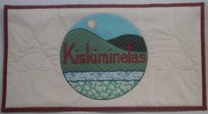 Kiski