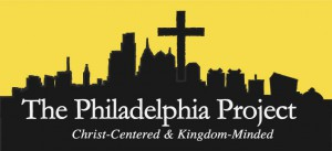 Philly project