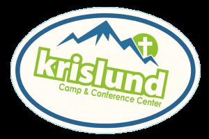 Krislund