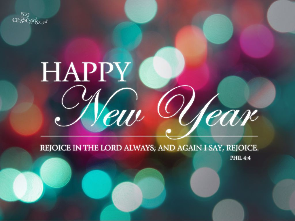 happy-new-year-bible-verse