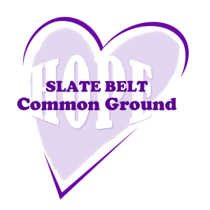 SBCG logo trans