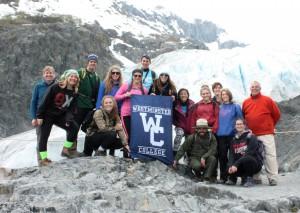 Exit-Glacier-with-the-team