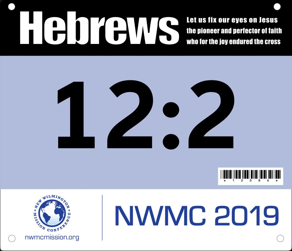 2019 NWMC logo