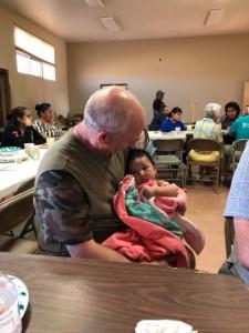 Navajo Synod Report3