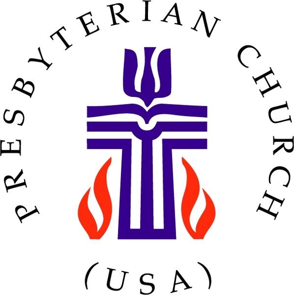 presbyterian_church_70457