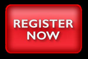 register-now-button-gala