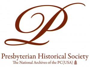phs-logo_0-300x224