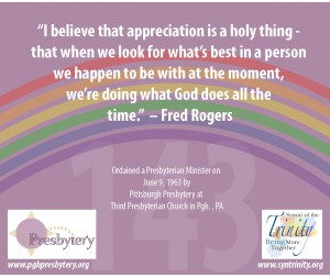 fred rogers (rainbow)-01