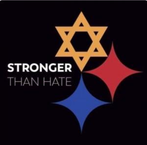 Pitt strong