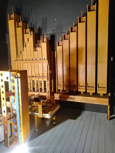 Organ2