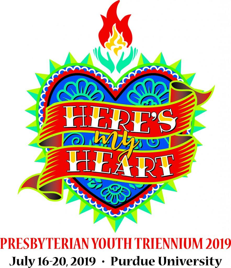 PYT2019_Logo_Rnd3_White