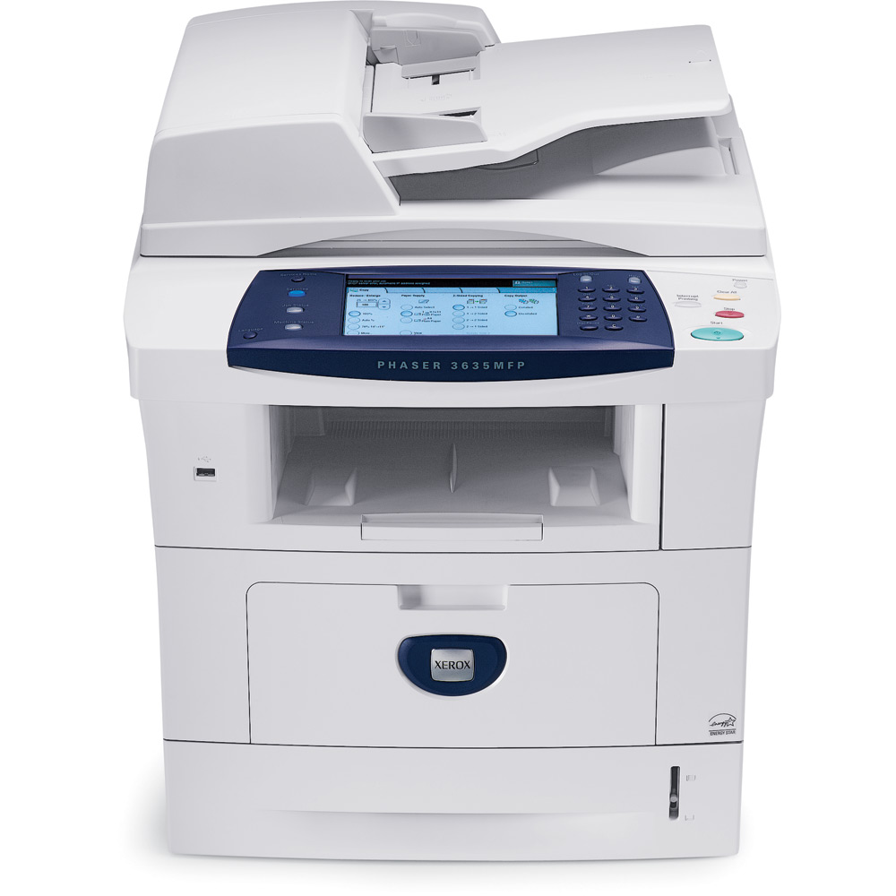 xerox-phaser-3635mfp-front-large