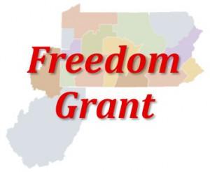 Freedom Grant2